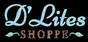 D'Lites Shoppe